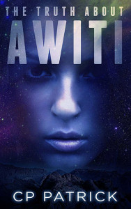 The-Truth-About-Awiti-Book-Cover
