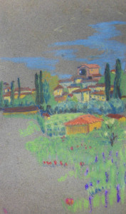2 Pastels Italy vertical-2