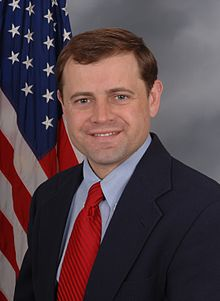 Tom Perriello for Virginia Governor