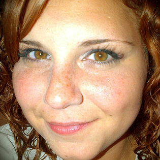 My Tribute to Heather Heyer